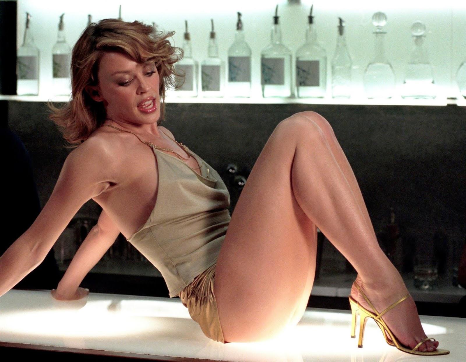 http://2.bp.blogspot.com/-YnzpfdmKRRc/UJ-v0lwTZuI/AAAAAAAAfyY/wyVuf6hNHq0/s1600/67347_Kylie_Minogue_Spinning_Around_04_122_1077lo.jpg