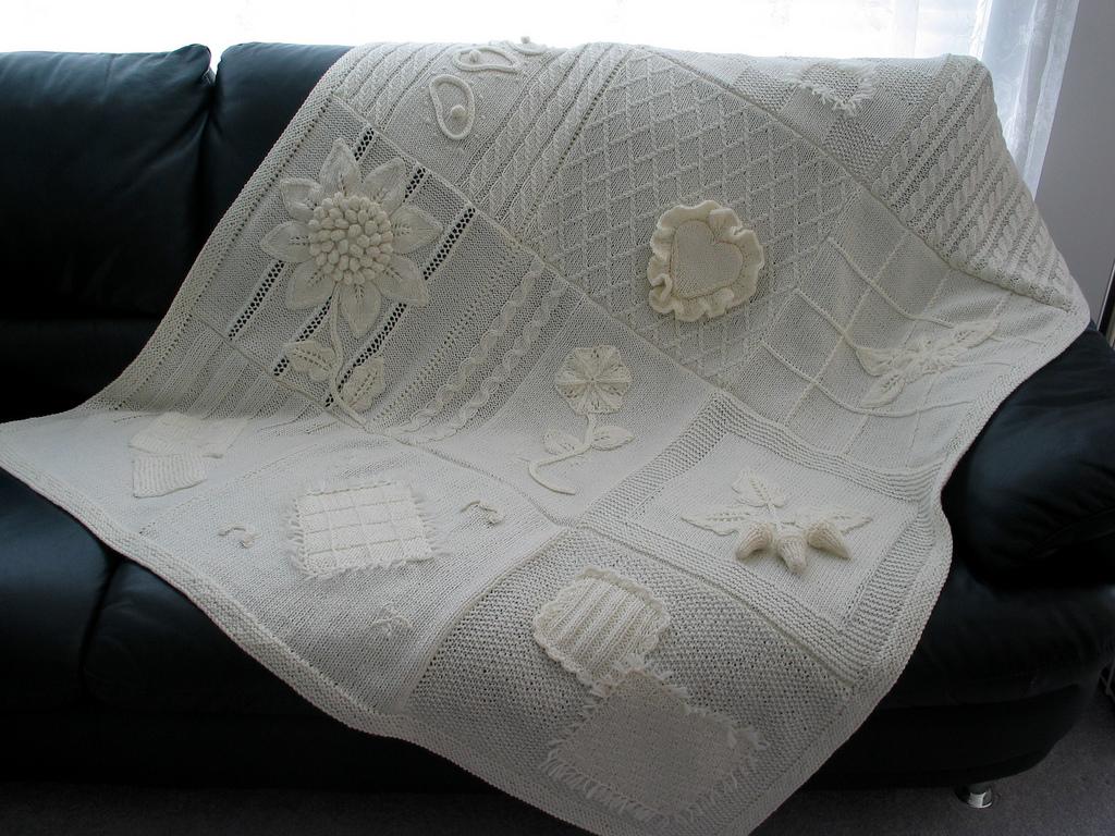 Схема к рождеству вышивка бисером