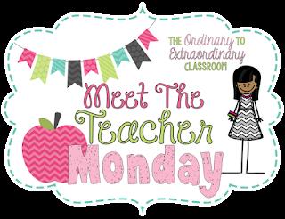 http://ordinarytoextraordinaryclassroom.blogspot.com/2015/11/meet-teacher-mondaythis-or-that.html