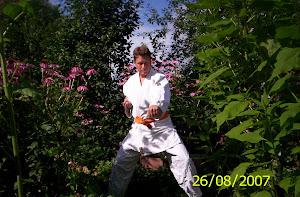 Talonmiespalvelusta päivää! Talonmiespalvelumme hoitaa puutarhaanne vanhoin japanilaisin opein