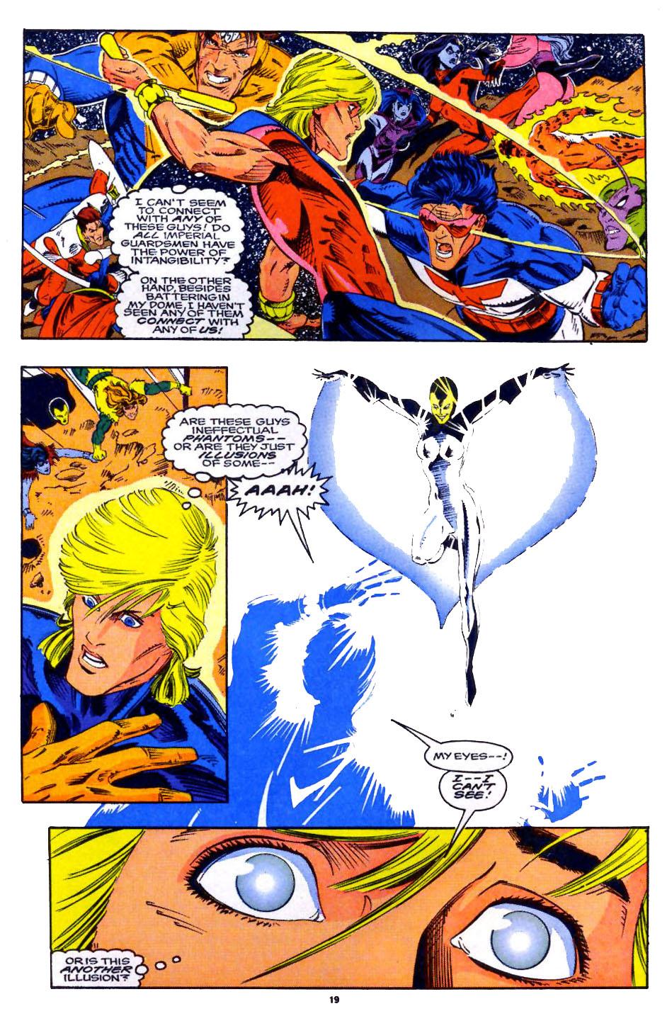 Captain America (1968) Issue #398c #333 - English 16