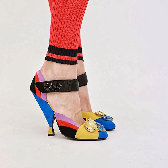 PRADA-TrendAlartSS2014-elblogdepatricia-calzatura-shoes-zapatos-calzado-scarpe