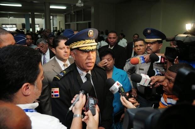 Alcalde de Bayaguana ordenó muerte de regidor del PLD