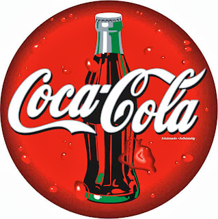 Coca Cola Supports Zionism