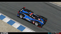 Enduracers Series Mod rFactor SP2 previews trailer 8