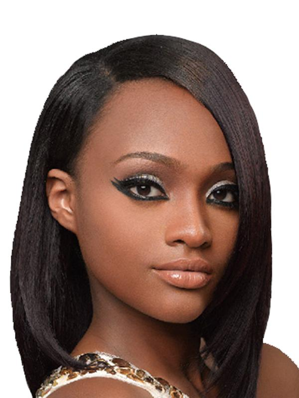 outre velvet remy hair picture review outre velvet remy hairstyle