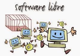 Valoración del software libre en la sociedad 2013, software libre en la socidad,