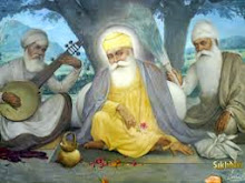 Kabir, Sikh Saint of India
