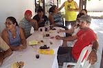 FESTA DOS SERVIDORES 2011