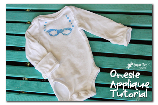 onesie+applique+tutorial.png
