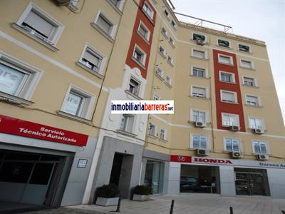 Pisos viviendas y apartamentos de bancos y embargos apartamento de banco en venta en - Pisos procedentes de bancos ...