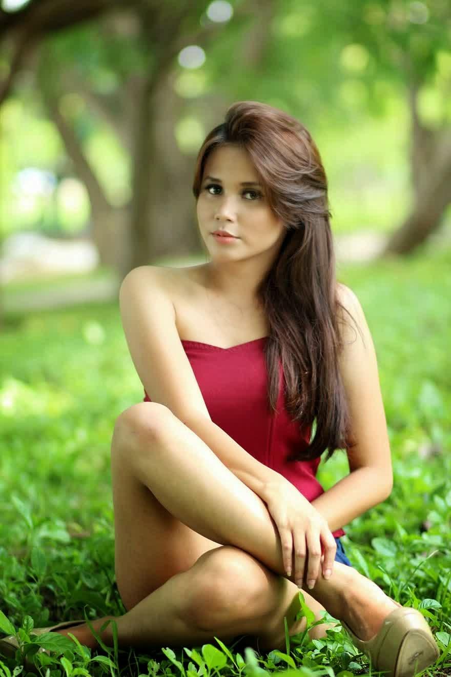 Yunita Siregar