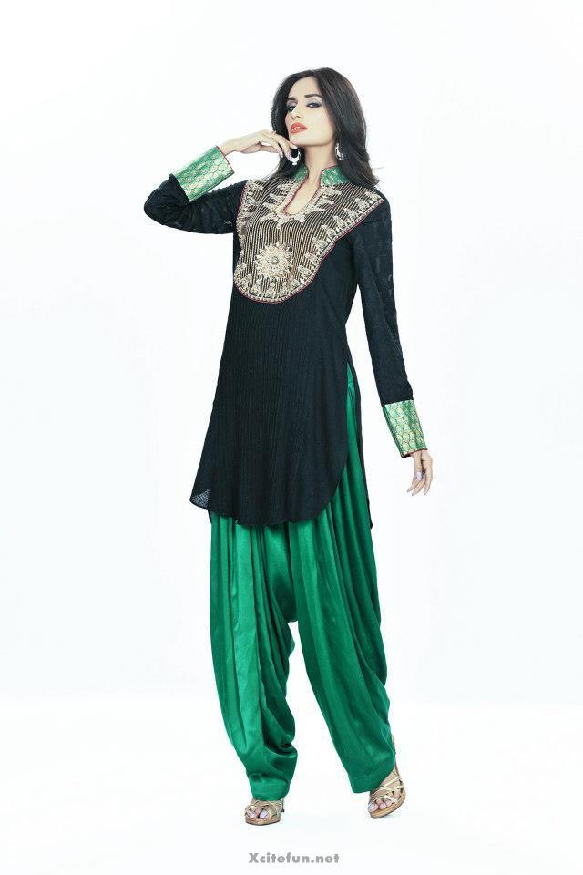 Delicate Karma Sleeveless Long Shirt Dress Collection