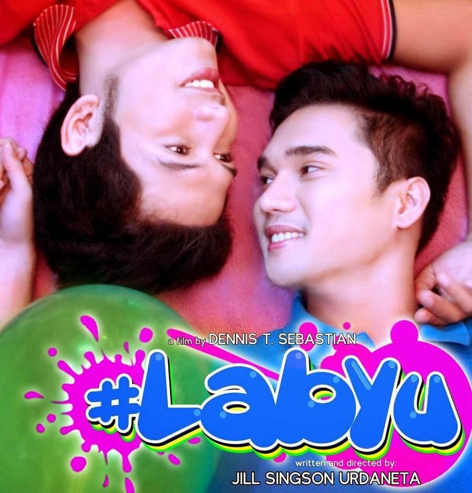 Pinoy Indie Film Silip