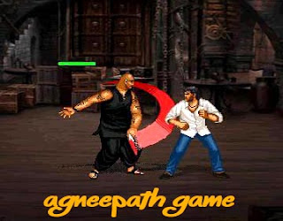 Agneepath Android Games Full Version Free Download