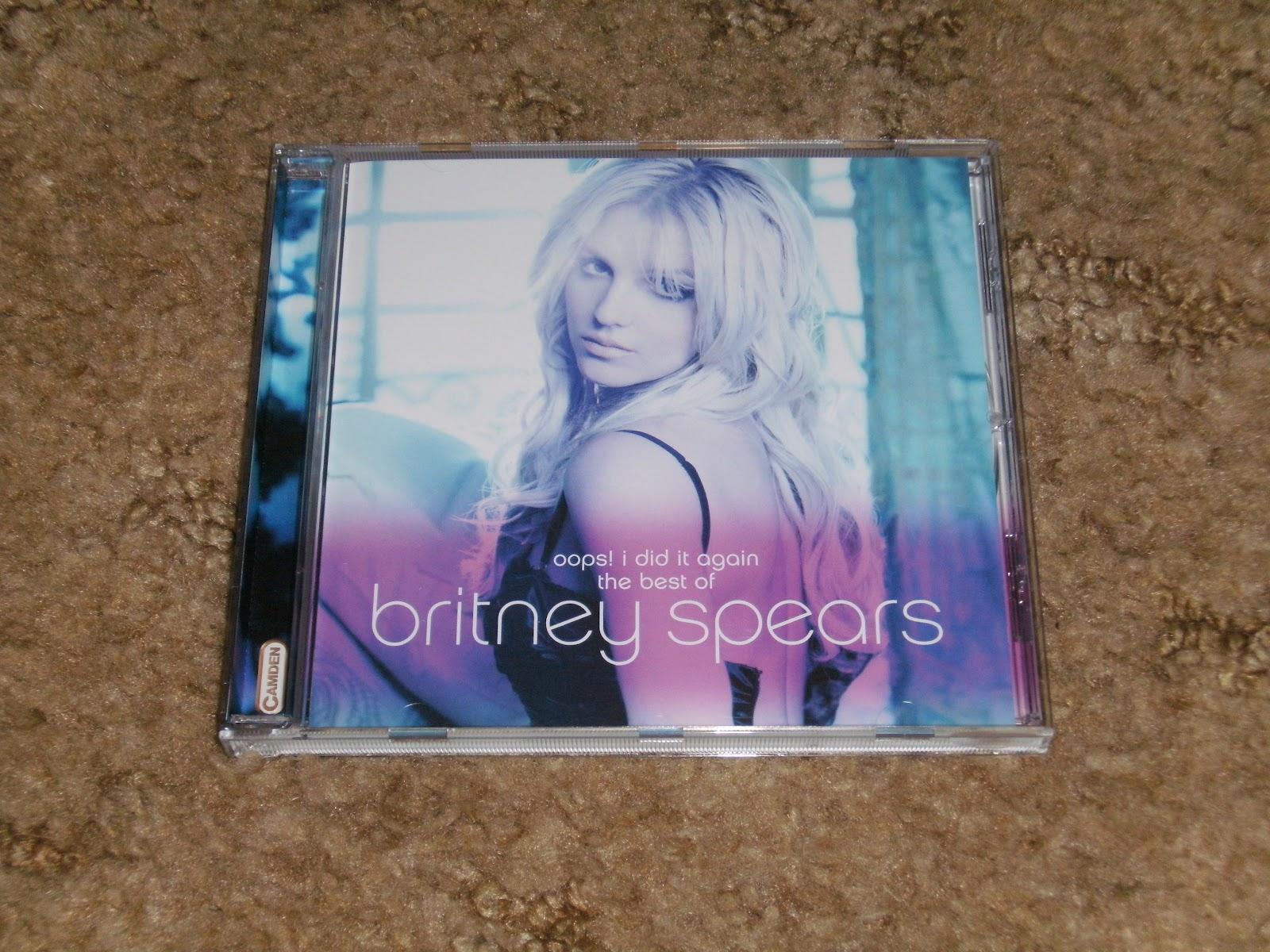 http://2.bp.blogspot.com/-YoCIf1tlUqg/UAJD1dDOy8I/AAAAAAAABE0/AoraECkiOso/s1600/Oops!...I+Did+It+Again+The+Best+of+Britney+Spears+(1).JPG