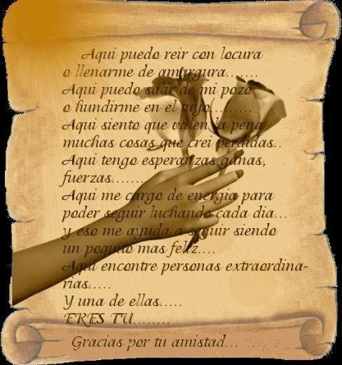Ramtha-Ese-Elixir-Llamado-Amor.pdf