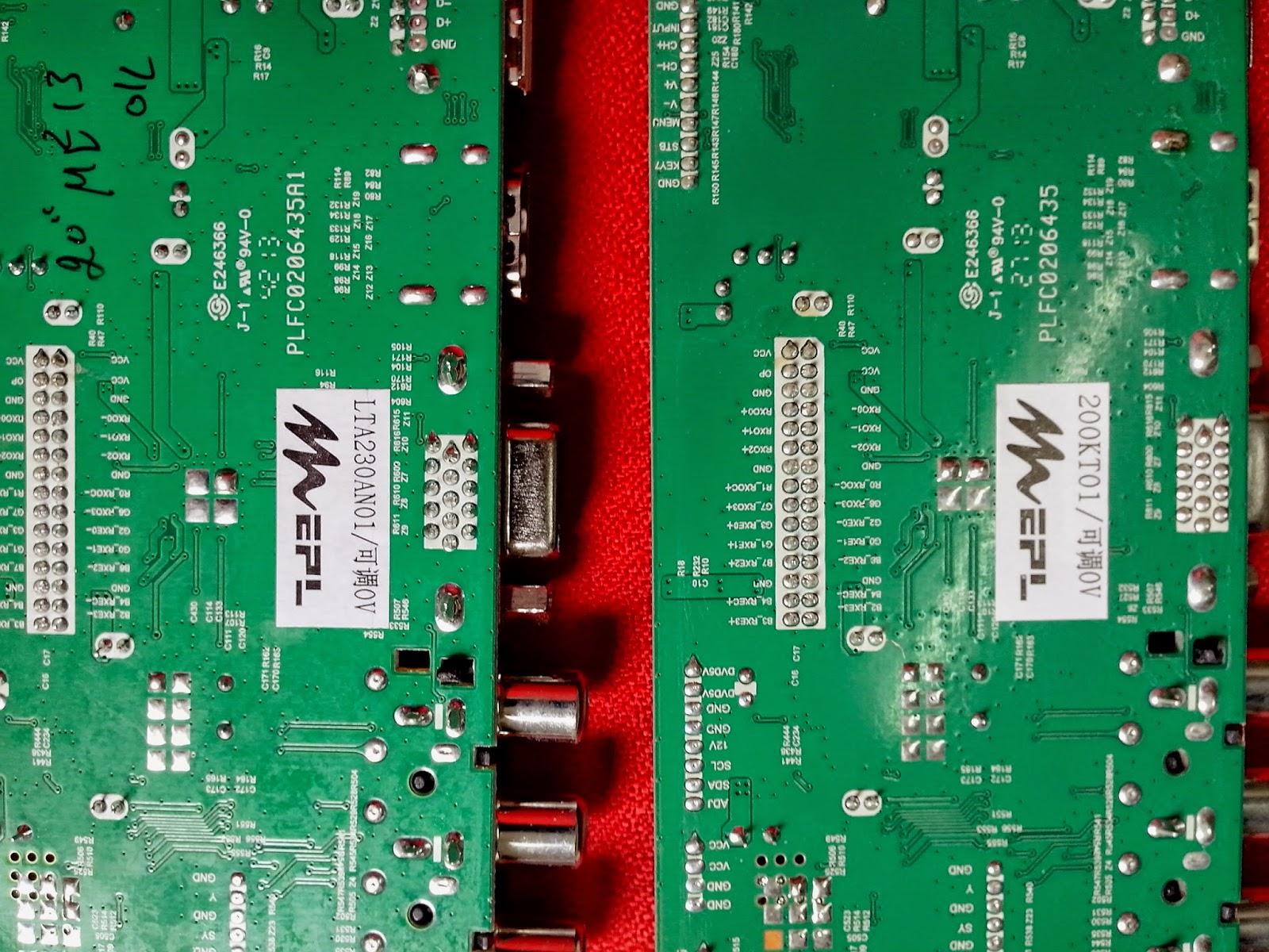 Ups Pcb Diagram Schematic Diagrams Circuit Intex Board Wiring U2022