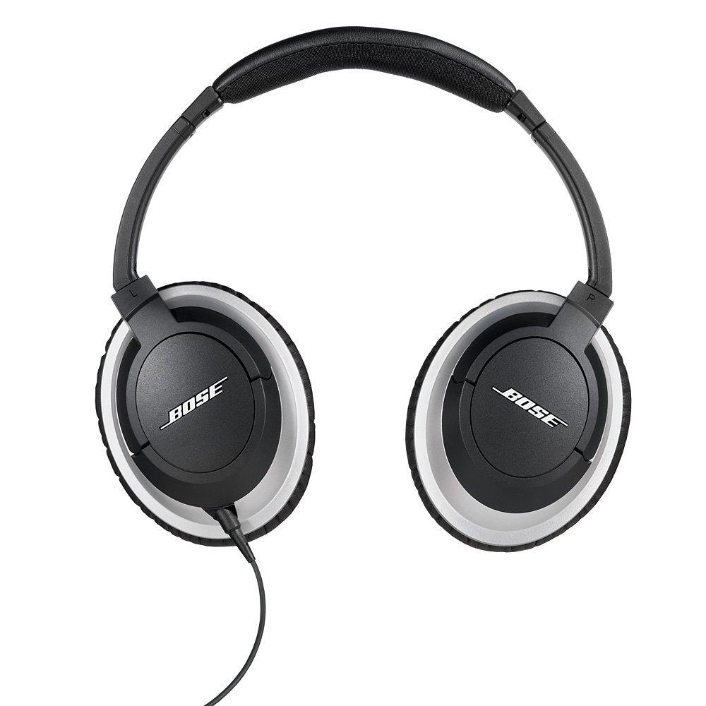 Apple earphones white - earphones android