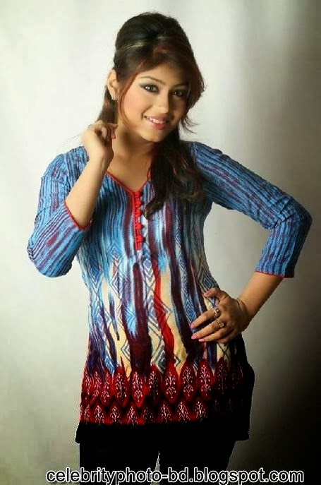 Bangladeshi+new+model+actress+Misty+Jannat+latest+news+and+pictures005