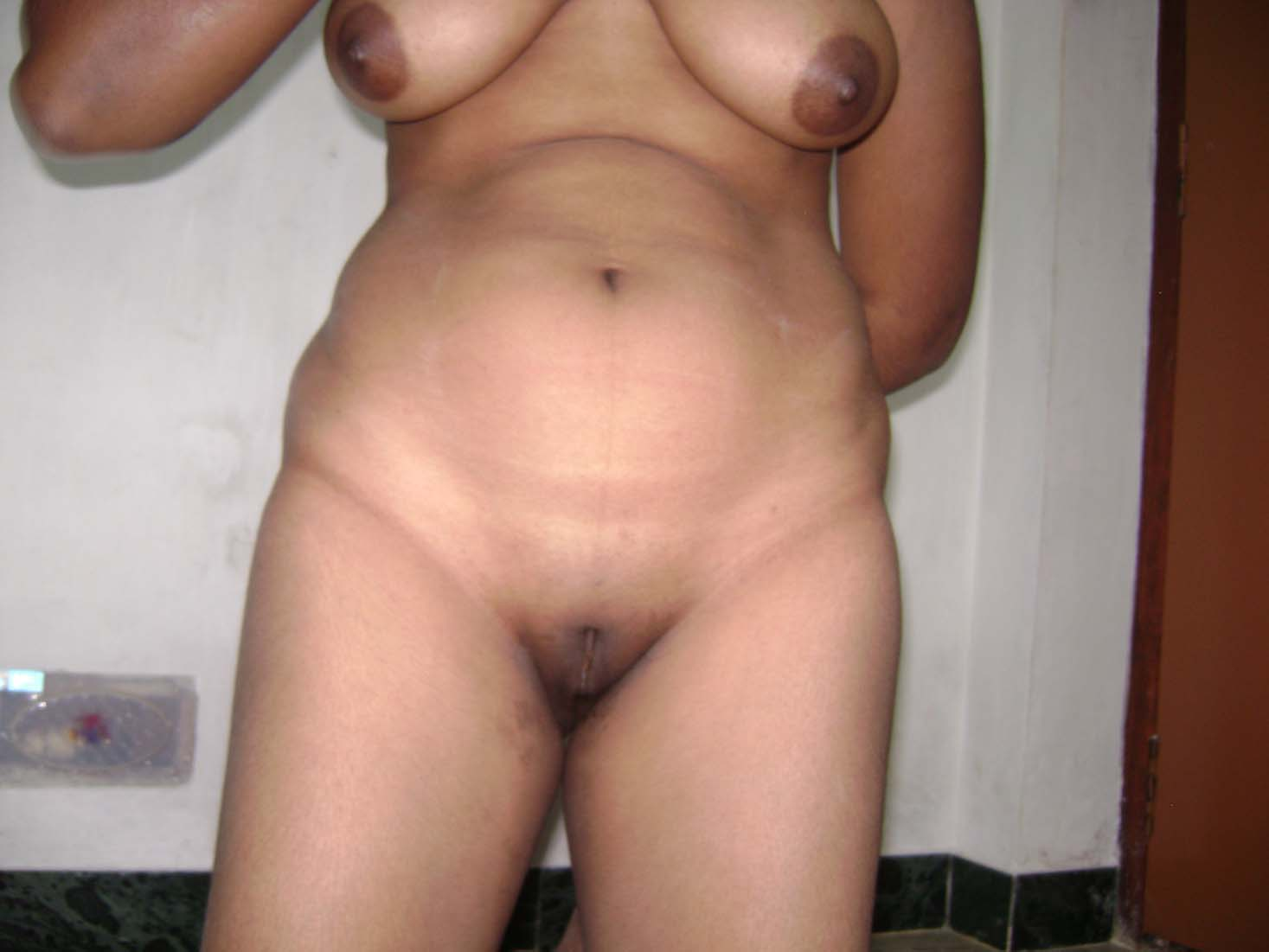Everything, Tamil old nude