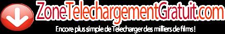 Zone telechargement gratuit