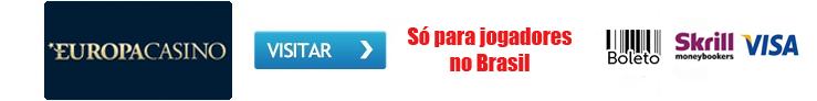 http://nucleo.netlucro.com/clique/16645/714/