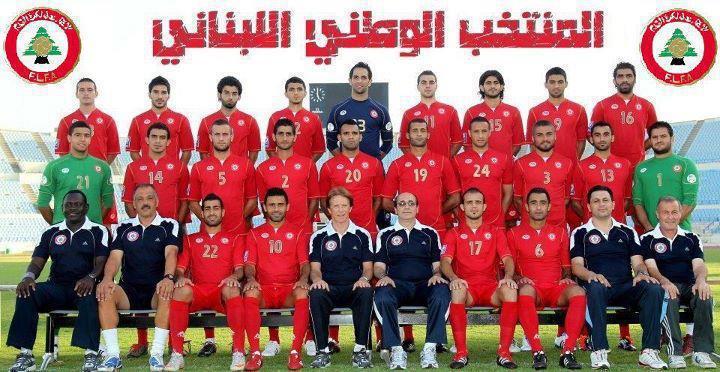 ägyptische fußballnationalmannschaft