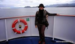 Ferry Jadrolinija - Itália para Croácia