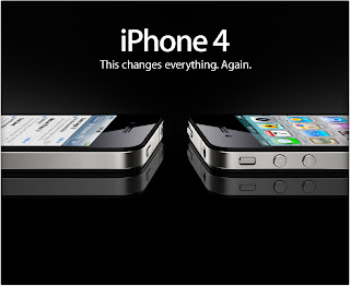 Apple iPhone 4 in India