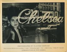 Trad Chelsea Hotel - Friends