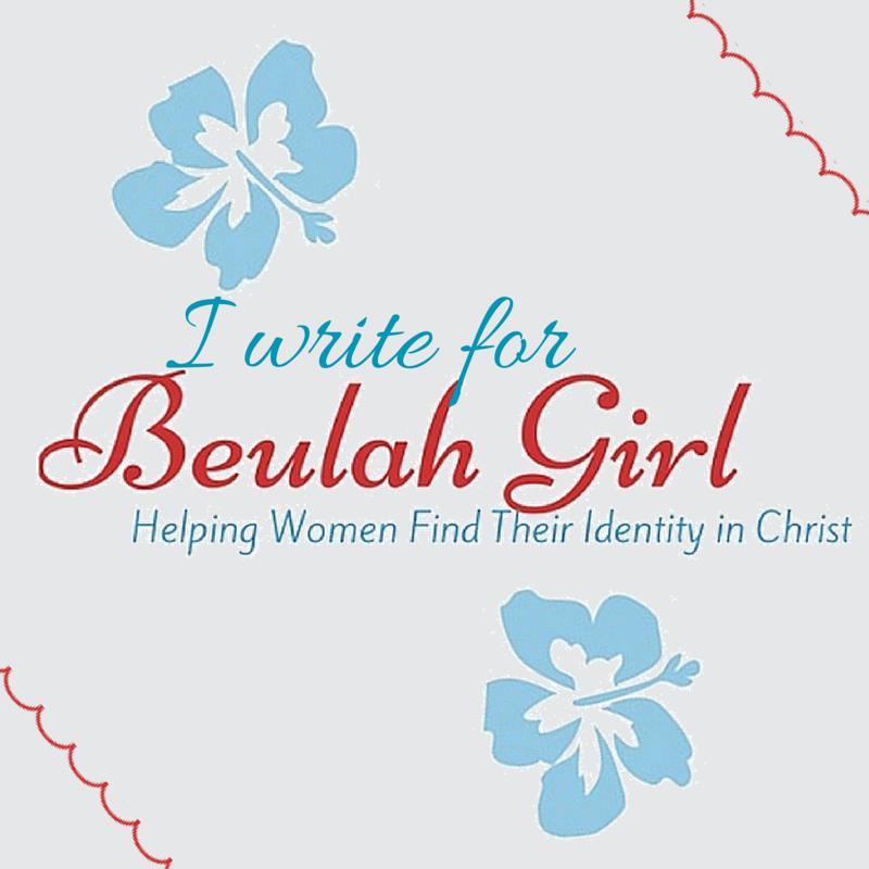 Beulah Girl