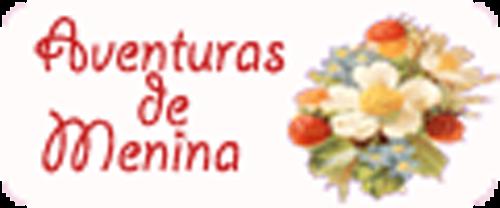 Aventuras de Menina - Dicas, guias, poesias e mais!