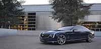 Cadillac-Elmiraj-Concept-2013-03