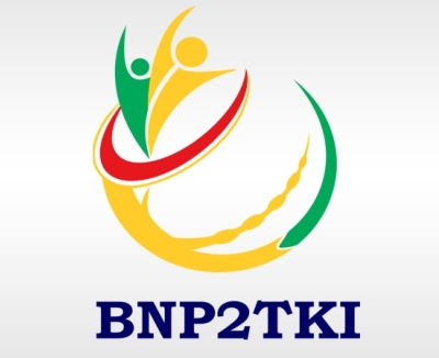 Lowongan CPNS BNP2TKI Tahun 2014