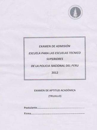 https://sites.google.com/site/archivosblogpa/archivos/ETS%20PNP%20-%20EXAMEN%20DE%20APTITUD.pdf?attredirects=0&d=1