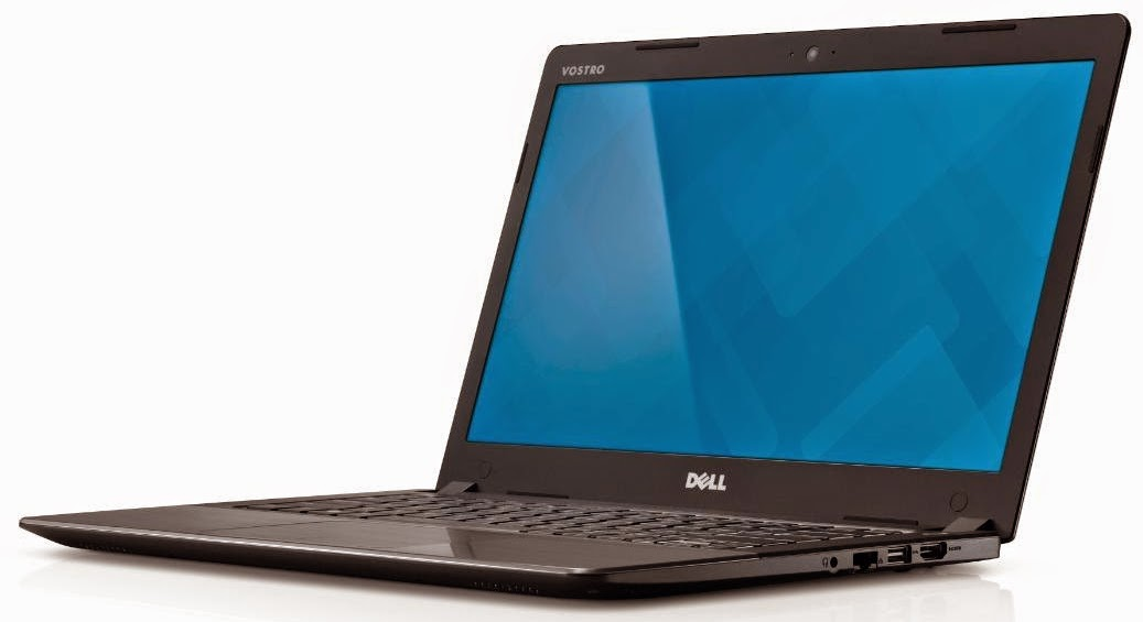 Dell Vostro 5460 Wireless Driver Download