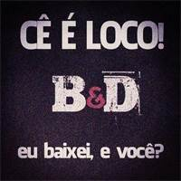 Bruninho e Davi - Cê é Loco Lançamento 2013