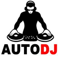 web radio jovem mix 24 horas com as melhores musicas