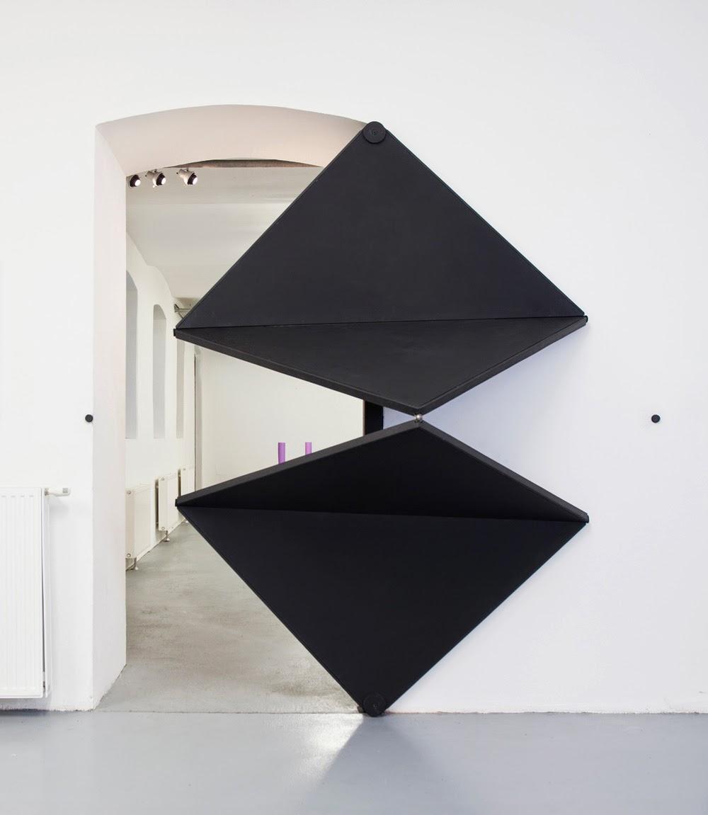 w i l t july 2014. Black Bedroom Furniture Sets. Home Design Ideas