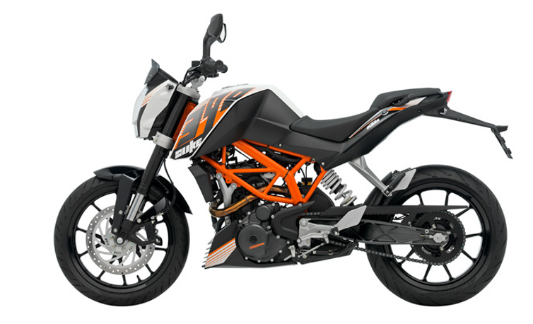 latest bike ktm duke 390 bike. Black Bedroom Furniture Sets. Home Design Ideas