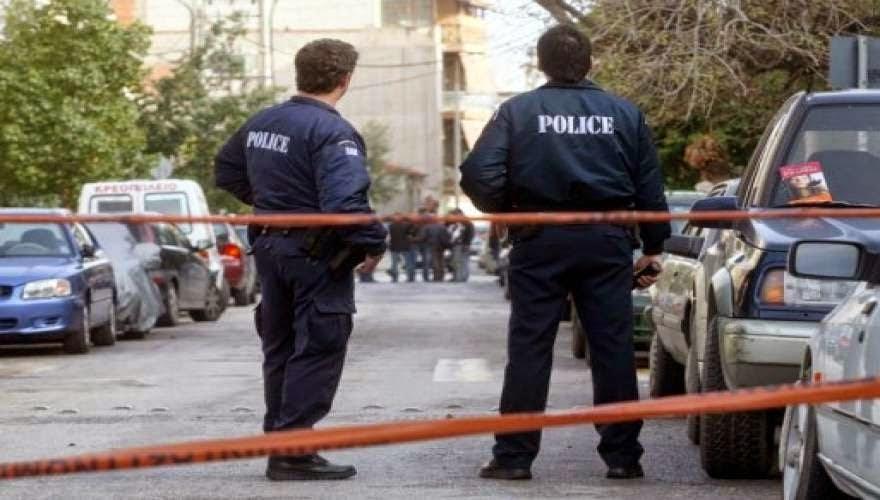 Ευπαθείς και αλλοδαποί εκτελούν τους Έλληνες με συμβόλαια θανάτου