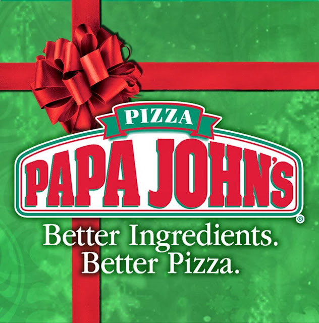 Nines vs. Food - Papa John's Grand Pizza Day-1.jpg