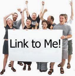 Es importante hacer un linkbulding correcto para el posicionamiento web