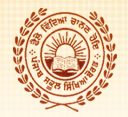 PSEB 10th admit card - PSEB 12th Admit card