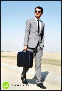 daniyal-offical-suits-for-men