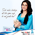 Kumkum Bhagya Episode 73 24th July 2014 zee tv