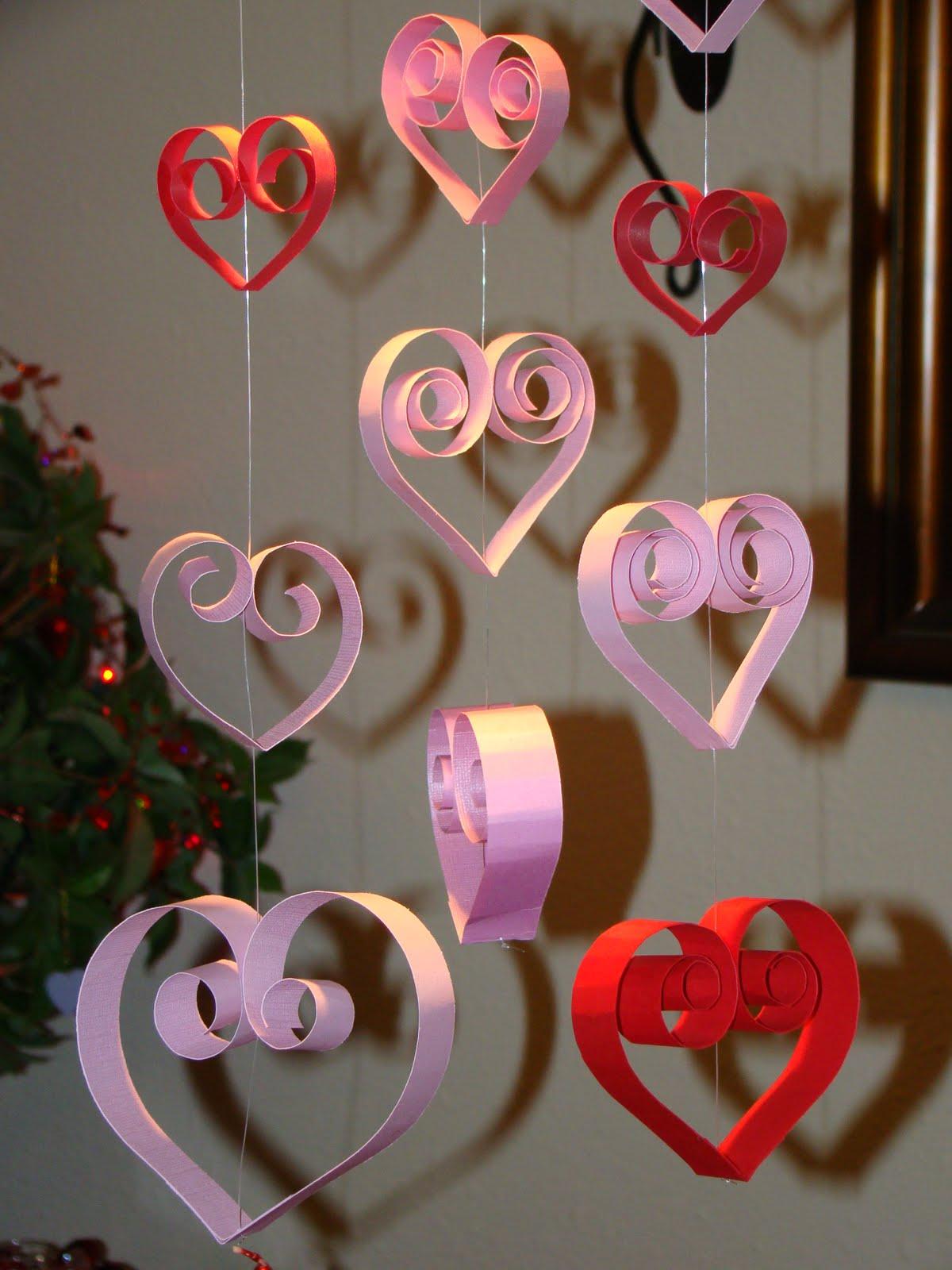 Affordable Kids Room Decorating Ideas Hgtv How To Make Handmade Decorative Items For Home Nicoh How