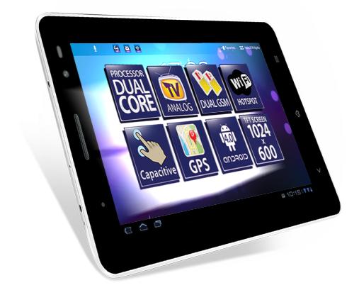 Daftar Harga Tablet MoviMax Terbaru 2013 Spesifikasi Lengkap