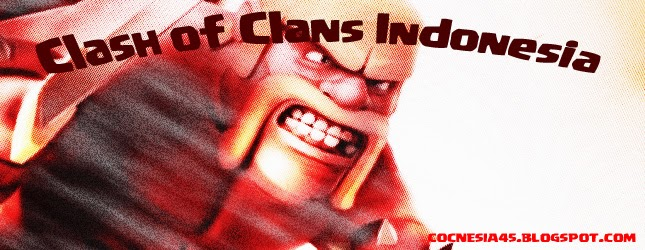 Perbedaan Base Trophy,Farming, dan Hybrid di Clash of Clans